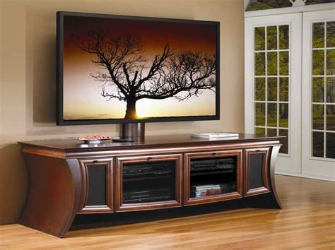 diy plans woodworking tv stand wooden pdf oval dining diy plans woodworking tv stand wooden pdf oval dining