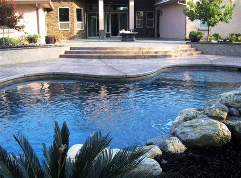 backyard pool house ideas backyard pool remodeling ideas home improvement 2017