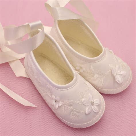 baptism shoes for christening shoes kgcf