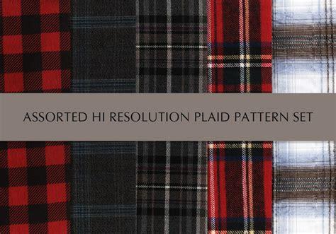 plaid pattern in photoshop plaid fabrics free photoshop brushes at brusheezy