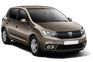 new discounted cars dacia sandero hatchback owner reviews mpg problems