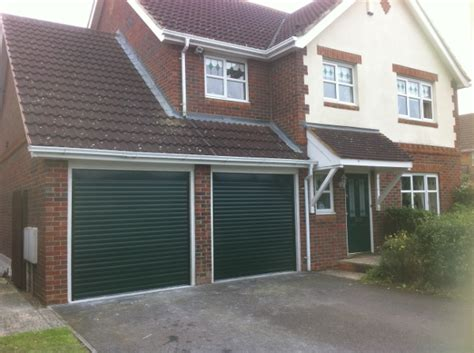Roll Tech Garage Doors Kent Garage Door Roller Shutter Roller Garage Doors Kent