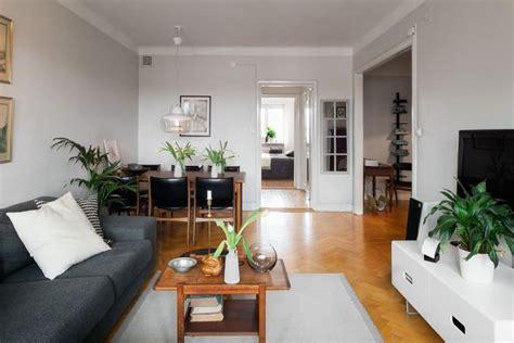 Wood Floor Living Room Ideas 35 Light And Stylish Scandinavian Living Room Designs