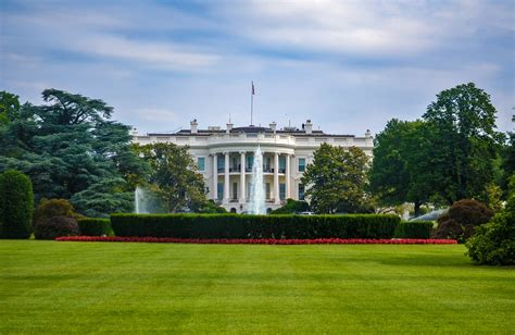 contact the white house how to plan a weekend getaway to washington d c the globetrotting teacher