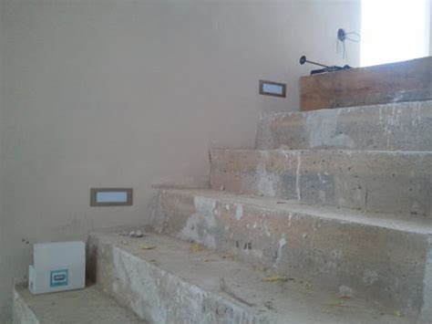 treppenspots led treppenspots erfahrungsbericht bauforum auf