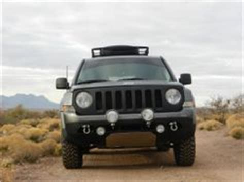 tactical jeep liberty wincher tactical armor group jeep patriot