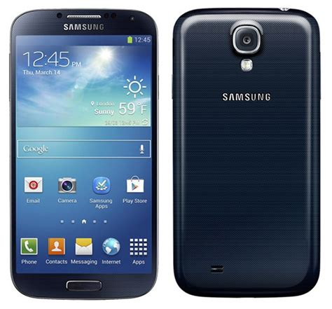 s4 samsung mobile how to root the samsung galaxy s4 t mobile theunlockr