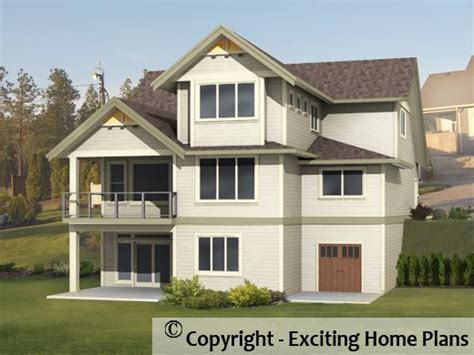 exciting house plans exciting house plans modern house plans exciting modern