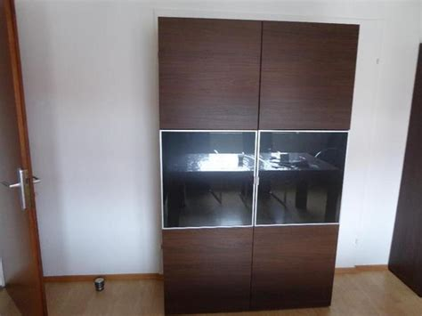 Ikea Besta Neu Und Gebraucht Kaufen Bei Dhd24