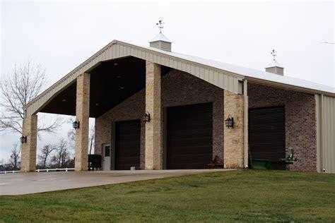 Photo Gallery   Steel Building Hub