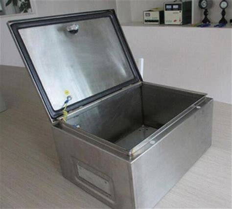 metal water meter box cover saip saipwell high quality metal outdoor dustproof