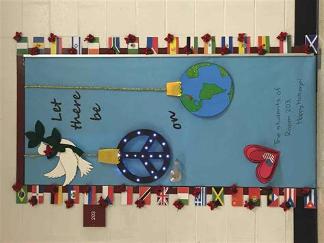 religious christmas door ideas grinch classroom door decorations for kapan date