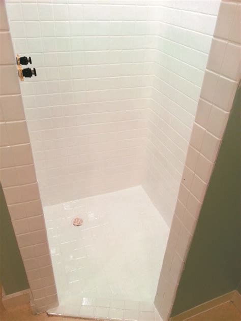 bathtubs hawaii bathroom tubs tile get a new look al s bathtub