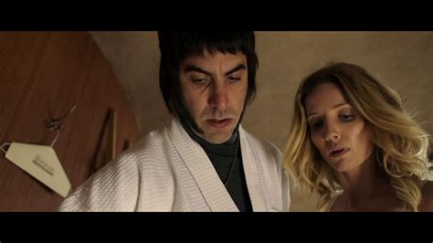 ladies bathroom scenes watch and download the brothers grimsby toilet scene