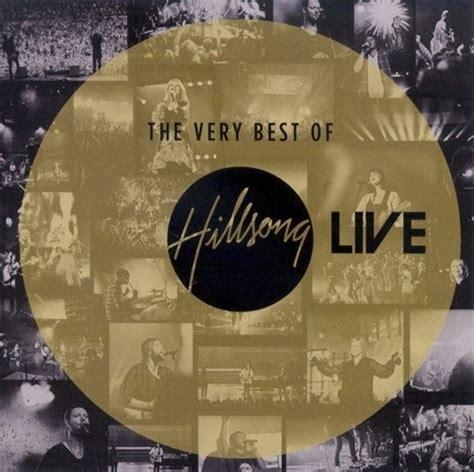 Cd Hillsong United hillsong cd covers