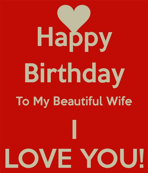 How To Wish Happy Birthday To Your Crush Happy Birthday My Love Birthday Wishes Messages Quotes