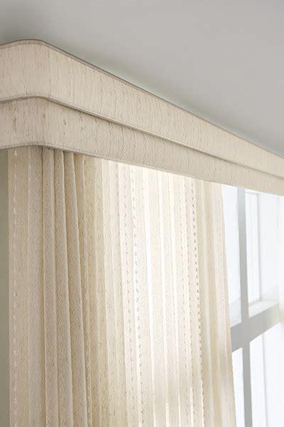 vertical blinds valance ideas sheer vertical blinds sheer valance graber window