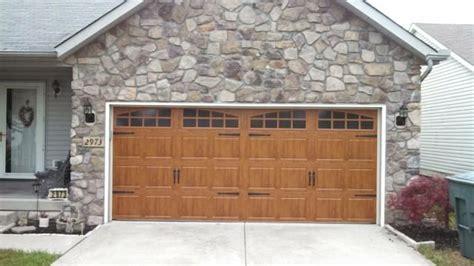garage door repair buckeye az garage door repair installation in buckeye az garage