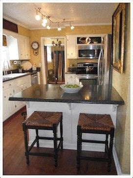 cottage kitchen accessories 1000 ideas about small cottage kitchen on
