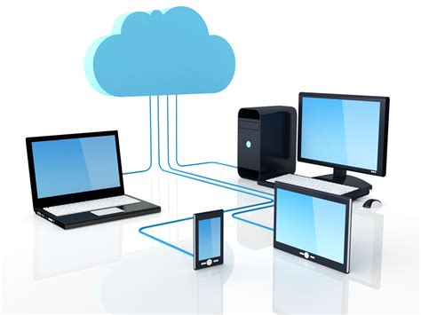the top 10 personal cloud storage services all about cloud