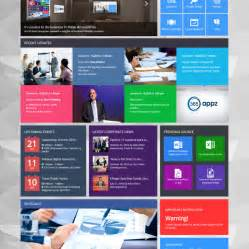 Sharepoint Application Templates by Best Sharepoint Site Application Templates 2010 2013