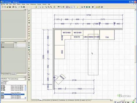 tutorial 2020 design v9 3b 2020 design cabinet tutorial part 2 youtube