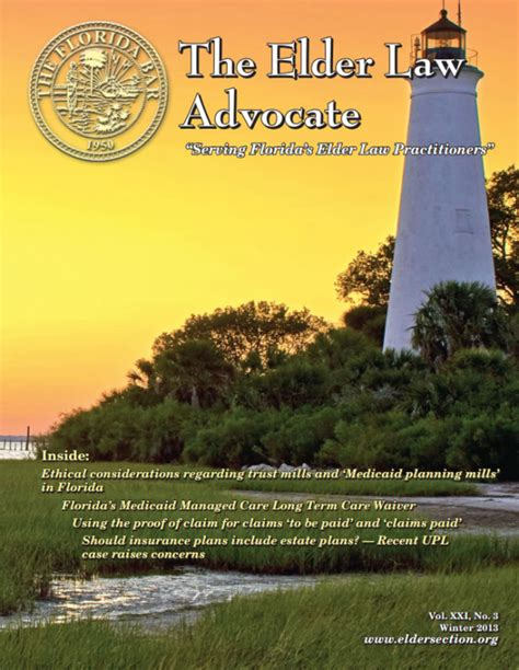florida bar elder law section winter 2013 600x775 acf cropped elder law section of the