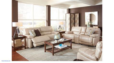 living room furniture pictures living room sets