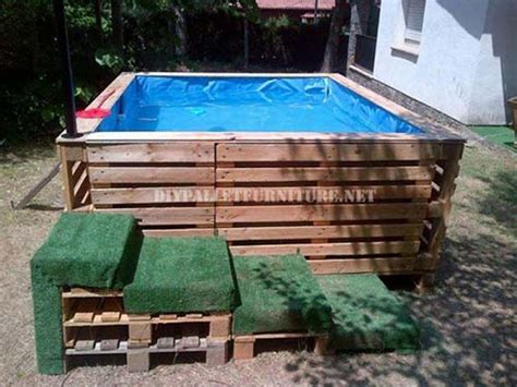 diy backyard pool 10 diy backyard swimming pool ideas that you can make yourself