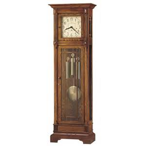 Howard Miller Cabinets Howard Miller Grandfather Clock Greene 610804