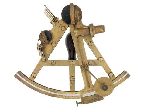 sextant by edward troughton circa 1820 edward troughton - Sextant Age Of Exploration