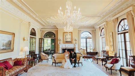 Wedding Venues Vancouver by Unique Vancouver Wedding Venues List
