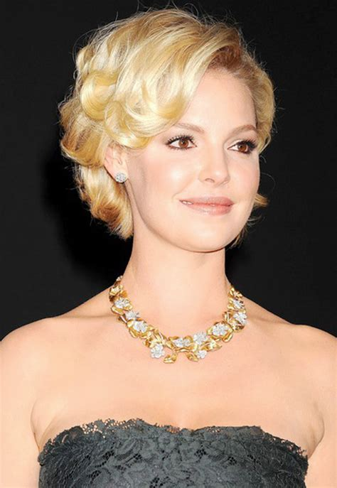 bridal hairstyles for short hair wedding hairstyles for short hair 2012 2013 short