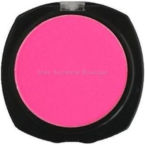 Stargazer Neon Eyeshadow by Stargazer Fluorescent Neon Uv Eyeshadow Powder Pink Green