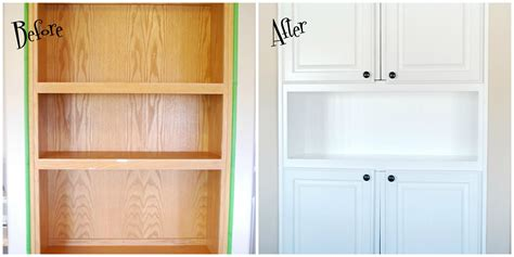 how to add beadboard to cabinets diy beadboard shadow box display