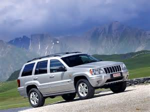 images of jeep grand overland wj 2002 04 1280x960