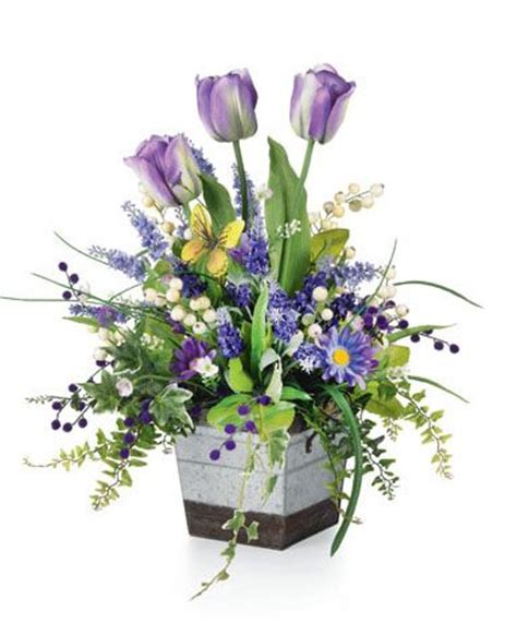spring flower arrangement ideas spring arrangement spring favorite time of the year