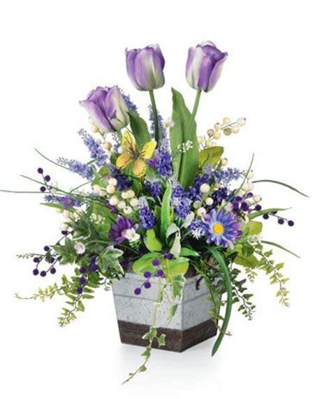 spring flower arrangement ideas eatatjacknjills com spring arrangement spring favorite time of the year