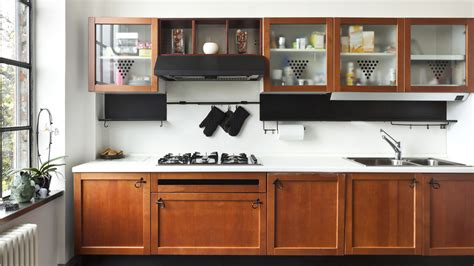 Rental Kitchen Cabinets How To Improve Your Rental Kitchen Today