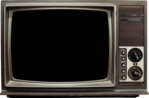 images of tv hightatras tv