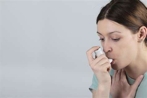 asthma attack breathe easy advice for winter asthma metro hospital