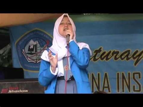 download lagu asep darso ema mp3 download lagu judika bukan rayuan gombal cover by sinta