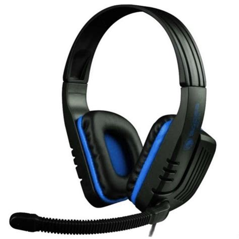 Headset Microphone Murah headset gaming terbaik desain keren suara berkualitas