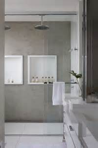 bathroom niche design 25 beautiful shower niches for your beautiful bath