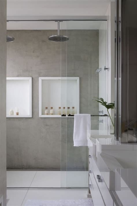 niche bathroom shower 25 beautiful shower niches for your beautiful bath