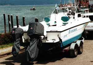 inflatable boat covers canada inflatable boat covers and marine products and accessories
