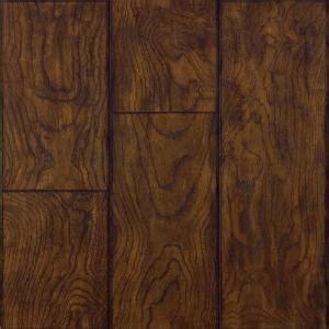 laminate flooring laminate flooring will not lock