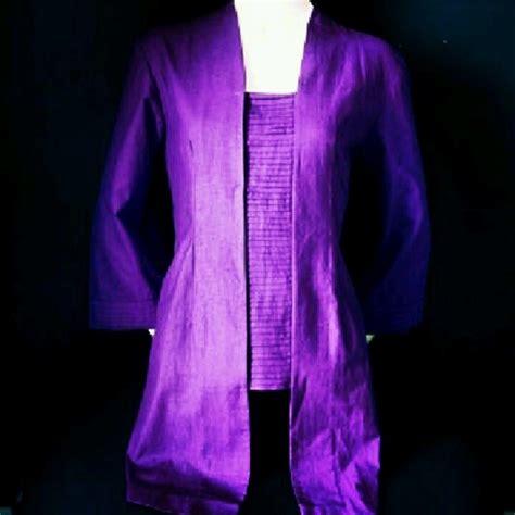 st kutubaru brokat 14 best images about s fashion kebaya kutubaru on