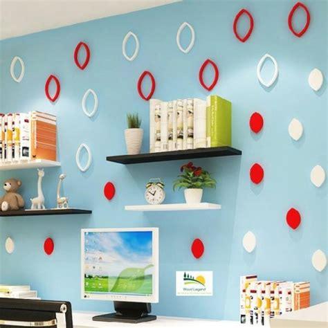 Rak Hiasan Kayu Solid By Meuble326 harga hiasan dinding kayu minimalis