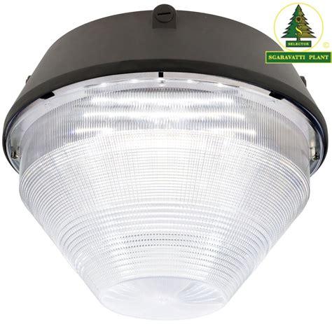 lade a led per interni a led illuminazione per interni gong sgaravatti